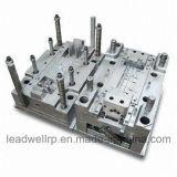 Professional Exported Plasitc Injection Mold Manfuacturer (LW-02205)