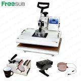 5 in 1 Combo Mug Heat Press Machine (SB-400A)