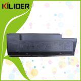 Compatible Toner Cartridges Tk-330 Tk-332 for Kyocera Mita Fs-4000dn