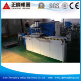 End Milling Machine for Aluminum Doors and Windows