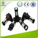 High Power 80W Osram H4 LED Car Light
