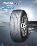 Comforser New H/T SUV Car Tyres with New Tread