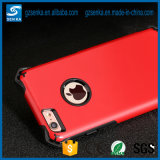 Hard Phone Case Cover for Samsung Galaxy J7 Prime