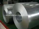Competitive Price for High Quality Steel Coil