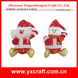 Christmas Decoration (ZY14Y116-1-2 20CM) Christmas Corporate Gifts Store Design