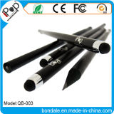 Touch Pen Pencil Custom Stylus Pen for Touch Pen Promotional