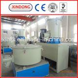 Turbo Mixer, Xindong High Speed Mixer, Mixing Unit