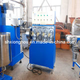 T300 Toffee Production Line