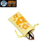 Accessories for Fashion Sunglasses Cleaning