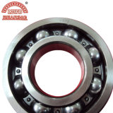 High Quality Open Deep Groove Ball Bearing (6313)