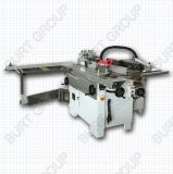 "12"" 7 Function Combined Machine (CF315/310Q-2000)"