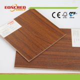 E1 Grade Woak Veneered Laminated MDF