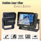 Wireless Farm CCTV Camera System (DF-5270212)