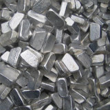 A7 Aluminium Ingot/ Al Ingot with High Purity