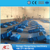 Hot Sale Electromagnetic Vibrating Feeder for Mine