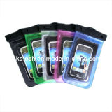 Universal Mobile Phone Waterproof Bag Case