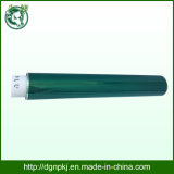 High Temperature Green Colored Masking Tape