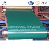 PPGI Steel Strip for Building Material