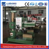 Drilling (Z3050X11B Z3050X14B Radial Drilling Machine Price)