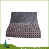 Recycled Rubber Mat for Gym