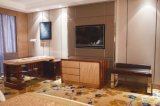 High Quality Hotel Bedroom Furniture (NL-WH002)