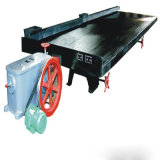 6s High Quality Shaking Table for Gold Mining Machine