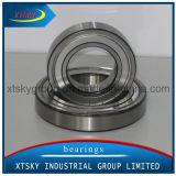 Deep Groove Ball Bearing (6210)