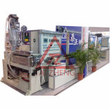 Optical Cable Extruder Production Line