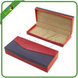 Wholesale Cardboard Paper Folding Jewelry Box