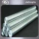 AIS304 Stainless Steel Bar in Stock