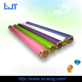Most Popular Mixed Fruit Flavor Diamond Tip E-Shisha Pen E-Cigarette, Crystal Tip Electric Cigarette with Blister Packing