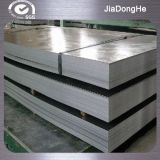 309 Stainless Steel Plate in Stock