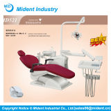 Dental Equipment Electric Dental Unit Dental Chair