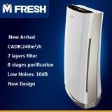 HEPA Filters Air Purifier New Arrive 7099h