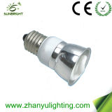 T2 Energy Saving Spot Lamp Cup