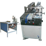 Soft Facial Tissue Packing Machine