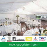 Tent for Wedding Party 500 People (MS15/3.3-5HP)