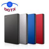 2.5inch HDD 500GB, 1tb, 2tb Mobile Hard Disk