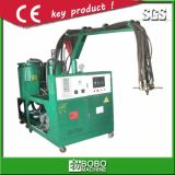 Low Pressure Polyurethane Foam Injection Machine (GZ-30)