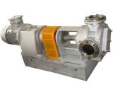 High Viscosity Nyp Grease Gear Pump