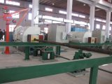 Drill Pipe Hardbanding Machine (HY-260)