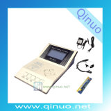 Host of Remote Controller (QN-H618)