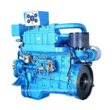 G128 Series Diesel Engine for Diesel Generator Set