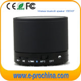 Portable Mini Bluetooth Speaker with Micro SD Card Reader