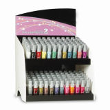Acrylic Nail Polish Display Stand (BTR-B5010)