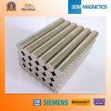 High Quality Sinter Neodymium Magnets Wholesale Permanent Magnet