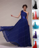 Evening Dress & Bridesmaid Dress (F11)