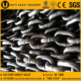 Lifting/Fishing Iron Steel/ Link Chain