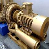 Heavy Duty 20HP Effective Regenerative Ring Blower