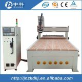 Hot Sale Linear Model Atc Wood CNC Machine